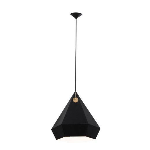Inspiration about 36 Best Designer Pendant Lights Replica Images On Pinterest Within Pendant Lights Perth (#6 of 15)