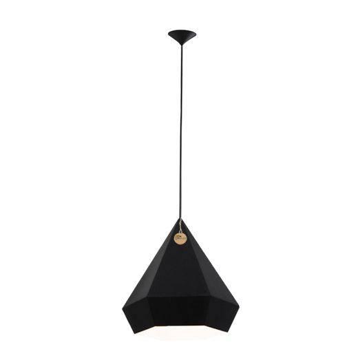 36 Best Designer Pendant Lights Replica Images On Pinterest Within Pendant Lights Perth (#4 of 15)