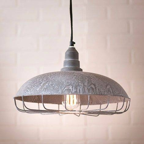 Inspiration about 377 Best Farmhouse Lighting Images On Pinterest | Farmhouse Throughout Primitive Pendant Lighting (#5 of 15)