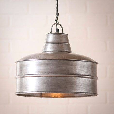 Inspiration about 377 Best Farmhouse Lighting Images On Pinterest | Farmhouse Within Primitive Pendant Lighting (#12 of 15)