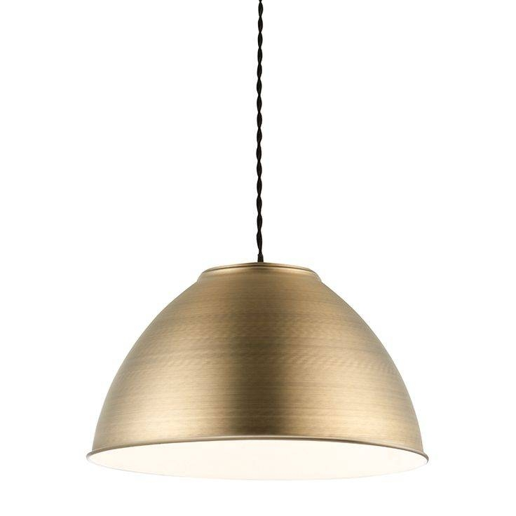 38 Best Modern Pendant Lights Images On Pinterest | Ceiling Pertaining To Non Electric Pendant Ceiling Lights (#2 of 15)