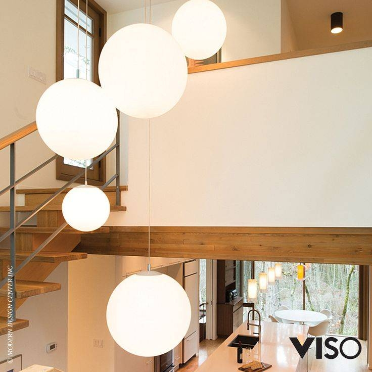 Inspiration about 39 Best Light Is Lifeviso Images On Pinterest | Pendant Lights Throughout Build Your Own Pendant Lights (#1 of 15)