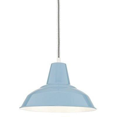 Inspiration about 40 Best Light Shades Images On Pinterest | Light Shades, Ceiling For Lights Shades John Lewis Pendant Lights (#12 of 15)