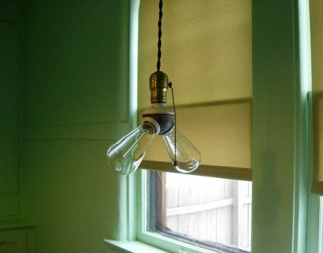 41737870 With Regard To Pull Chain Pendant Lights (#1 of 15)