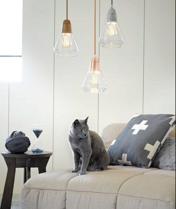 42 Best Lighting Images On Pinterest | Lighting Ideas, Pendant Intended For Beacon Pendant Lights (#4 of 15)