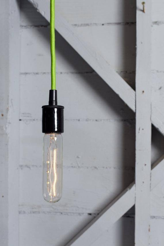 43 Best Cheap Pendant Lights Images On Pinterest | Cheap Pendant For Cheap Pendant Lighting (#2 of 15)
