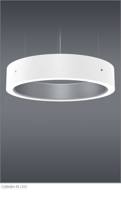 Inspiration about 43 Best Ring Pendents Images On Pinterest | Light Fixtures In Commercial Hanging Lights Fixtures (#15 of 15)