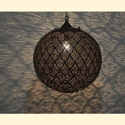 Inspiration about 44 Best Moroccan Lanterns Images On Pinterest | Moroccan Lanterns Pertaining To Moroccan Style Lights Shades (#14 of 15)