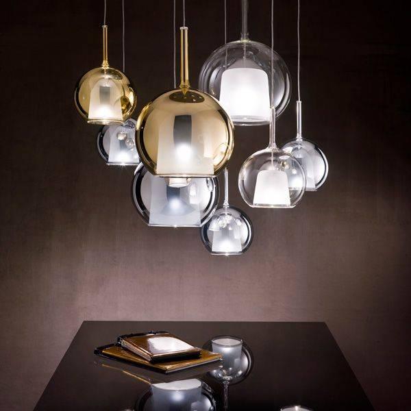 Inspiration about 45 Best Designer Pendant Lights Images On Pinterest | Pendant Inside Pendant Lights Melbourne (#3 of 15)