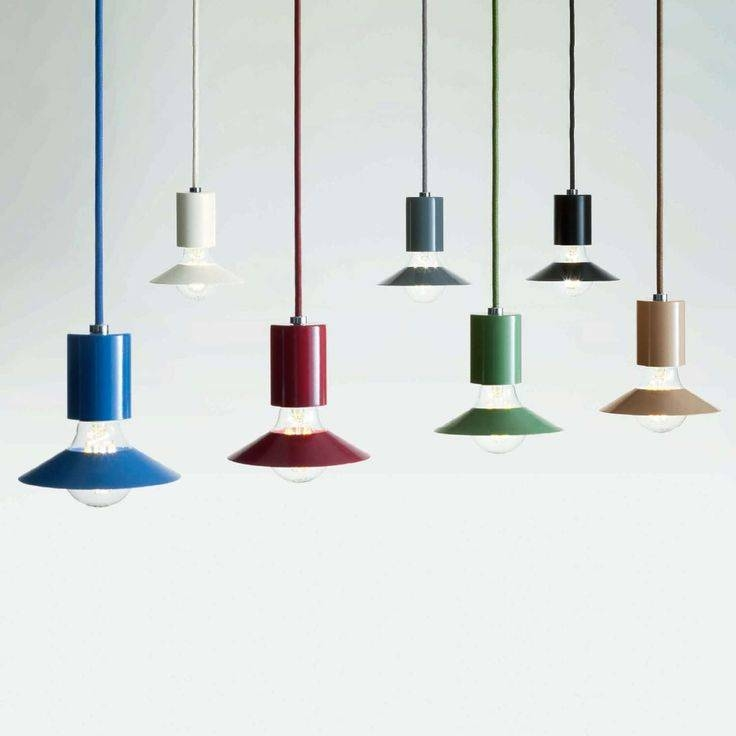 466 Best Modern Pendants Images On Pinterest | Pendant Lights With Regard To Easy Lite Pendant Lighting (#3 of 15)