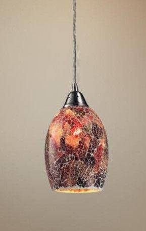 47 Best Kitchen Pendant Ideas Images On Pinterest | Pendant Lights Intended For Lamps Plus Pendant Lights (#4 of 15)