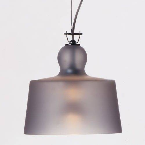 48 Best Lighting Images On Pinterest | Pendant Lights With Acquatinta Pendant Lights (View 5 of 15)