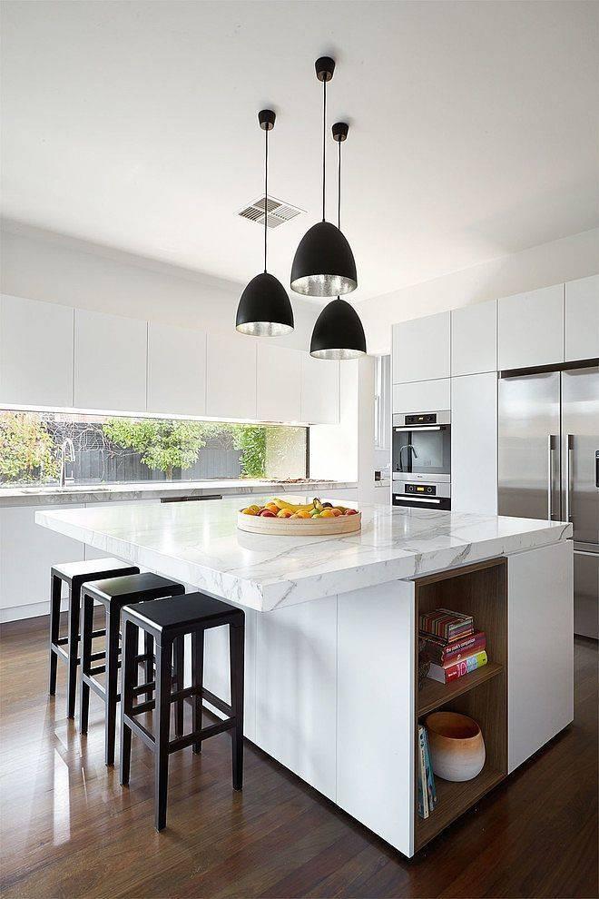 50 Best Pendant Lights Over Kitchen Islands Images On Pinterest Regarding Melbourne Kitchen Pendant Lights (#2 of 15)