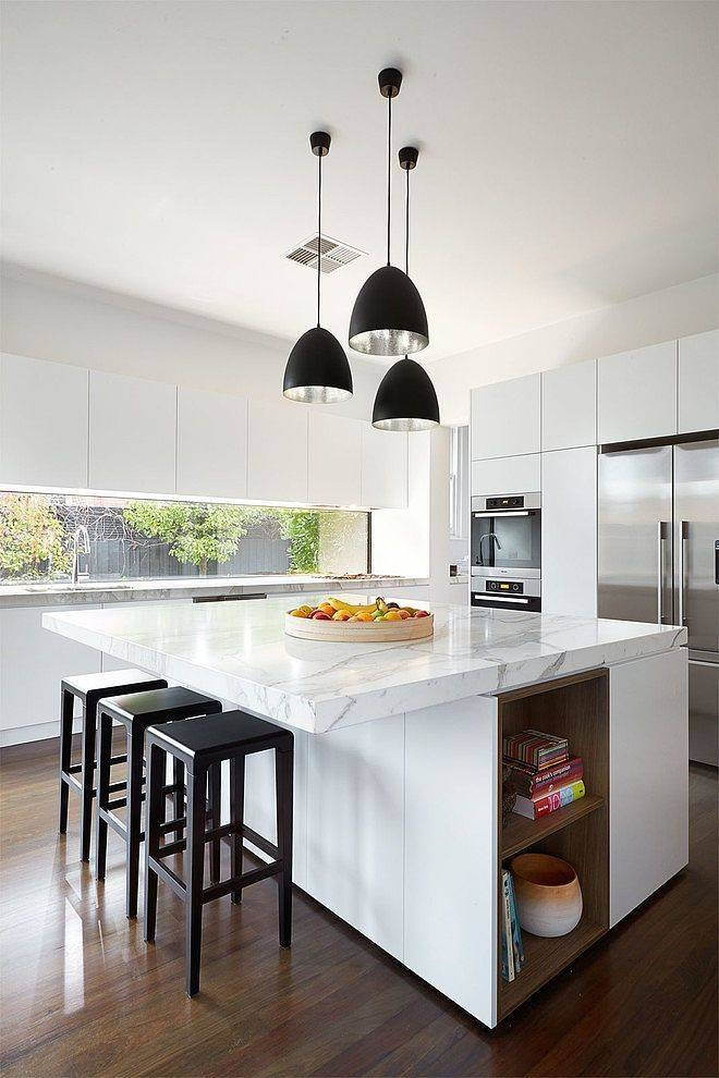 50 Best Pendant Lights Over Kitchen Islands Images On Pinterest Throughout Kitchen Lighting Melbourne (#6 of 15)