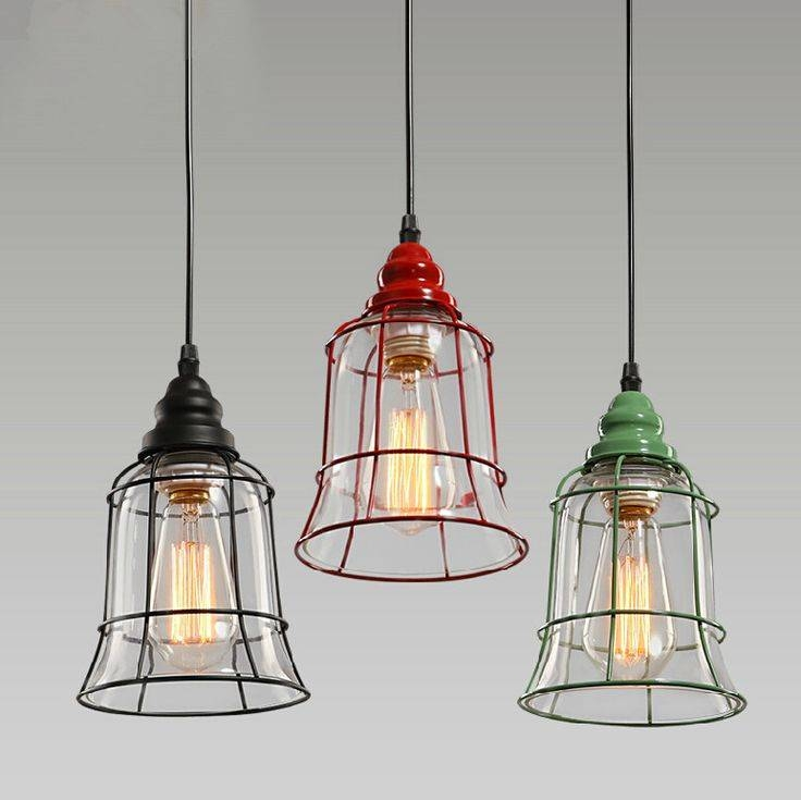 Inspiration about 52 Best Diy Vintage Lights Images On Pinterest | Pendant Lights Throughout Cheap Industrial Pendant Lighting (#15 of 15)