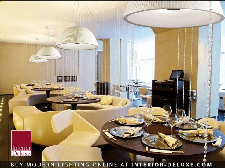 Inspiration about 561 Best Pendant And Suspension Lights Images On Pinterest Inside Eva Pendant Lights (#14 of 15)