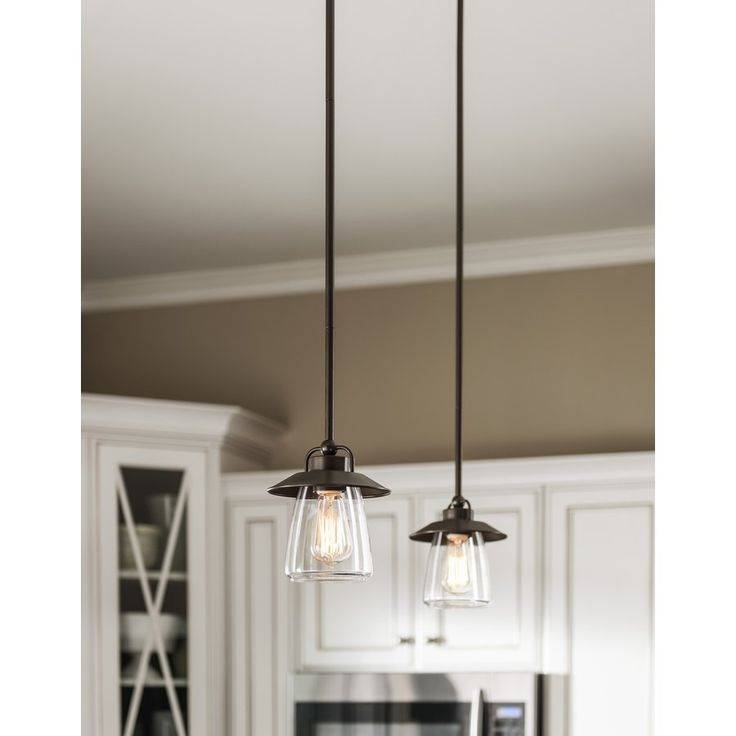 57 Best Home: Light Fixtures And Ceiling Fans Images On Pinterest With Canada Pendant Light Fixtures (View 14 of 15)