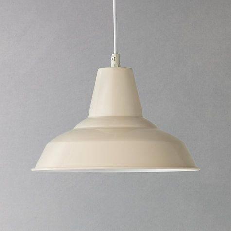 58 Best Pendant Lights Images On Pinterest | Pendant Lights Inside John Lewis Lighting Pendants (#8 of 15)