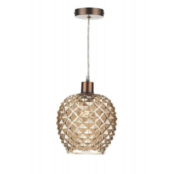 59 Best Non Electric Pendants (#6 of 15)