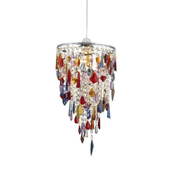 59 Best Non Electric Pendants (#7 of 15)