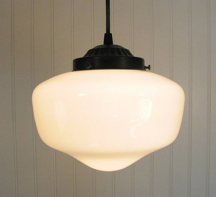 60 Best Hazel Images On Pinterest | Pendant Lights, Kitchen For Milk Glass Pendant Lights (View 12 of 15)