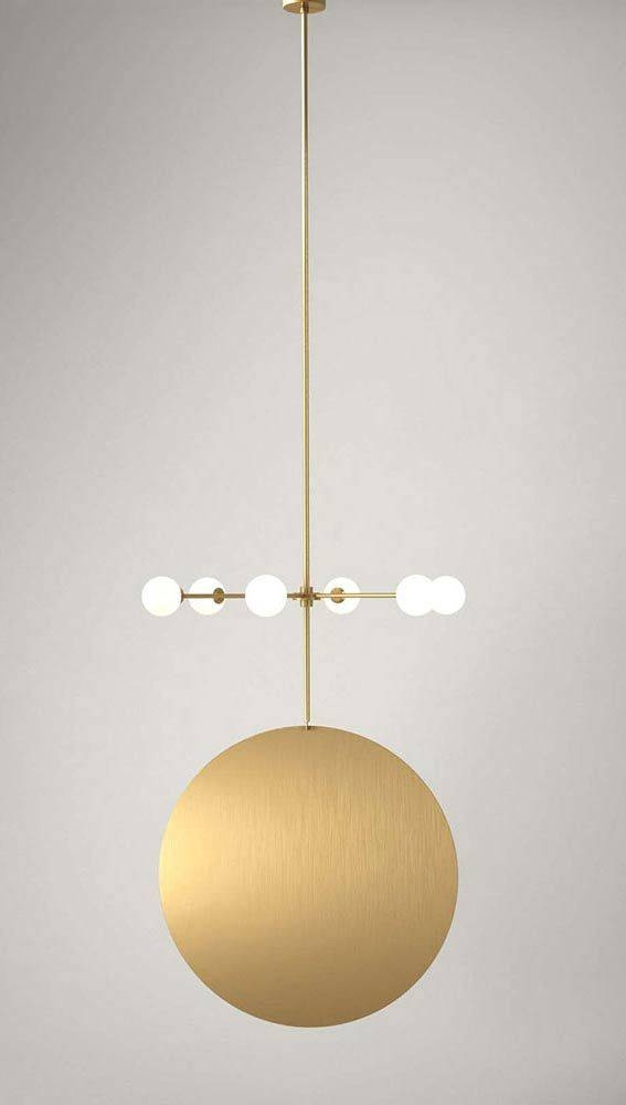 60 Best Pendant Lights Images On Pinterest | Pendant Lights Intended For Epic Lamps Pendant Lights (#2 of 15)