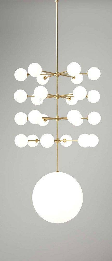 60 Best Pendant Lights Images On Pinterest | Pendant Lights Pertaining To Epic Lamps Pendant Lights (#3 of 15)