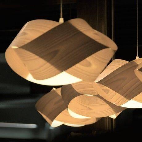 Inspiration about 61 Best Design Lamp Images On Pinterest | Modern Lighting Inside Nut Pendant Lights (#15 of 15)