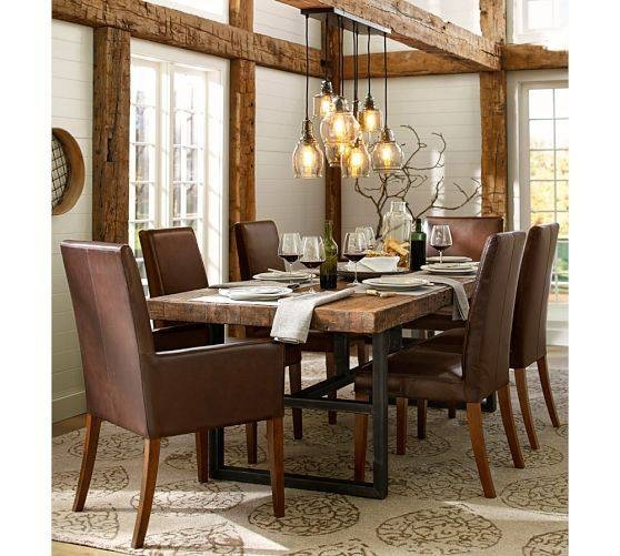62 Best Lighting Images On Pinterest | Kitchen Lighting, Lighting With Paxton Pendant Lights (#1 of 15)