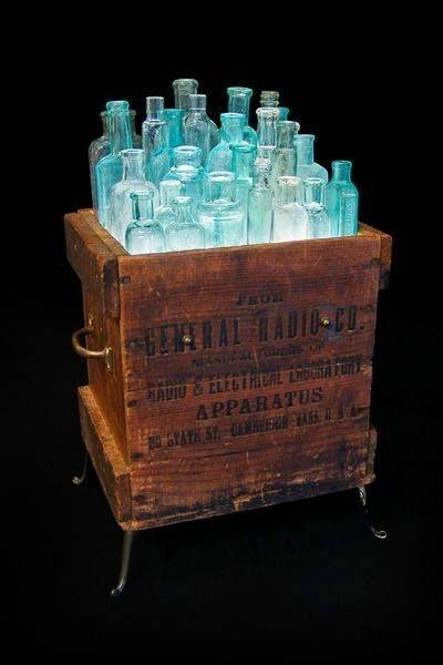 Inspiration about 63 Best I L L U M I N A T E Images On Pinterest | Lights, Lighting Pertaining To Lights In The Box Lighting (#10 of 15)