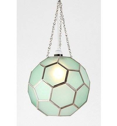Inspiration about 63 Best Light Images On Pinterest | Pendant Lights, Home And Lamp For Honeycomb Pendant Lights (#8 of 15)