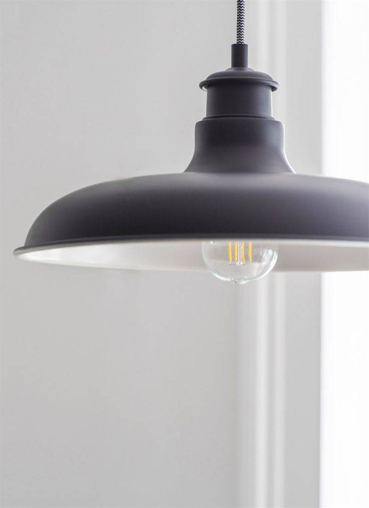 Inspiration about 65 Best Interior Lighting Images On Pinterest | Pendant Lights Pertaining To Toulon Pendant Lights (#9 of 15)
