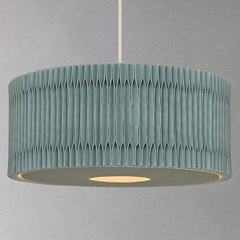 Inspiration about 68 Best Lamp Shades With Diffusers Images On Pinterest | Lamp Pertaining To John Lewis Ceiling Lights Shades (#14 of 15)