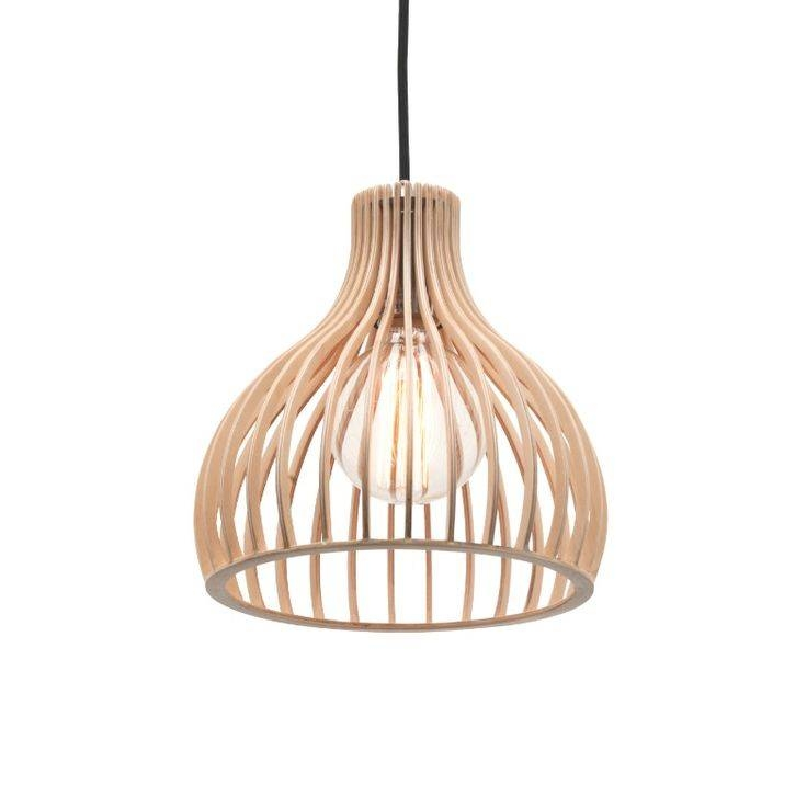 Inspiration about 68 Best Scandinavian Style Images On Pinterest | Scandinavian Inside Mercator Pendant Lights (#12 of 15)