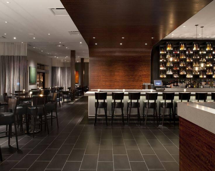 Inspiration about 695 Best Creative Restaurant Lighting Images On Pinterest In Restaurant Pendant Lighting (#5 of 15)