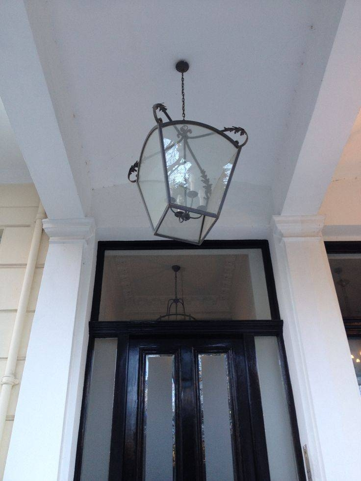 7 Best Pendant Lights – Entrance Images On Pinterest | Entrance Pertaining To Entrance Pendant Lights (#2 of 15)
