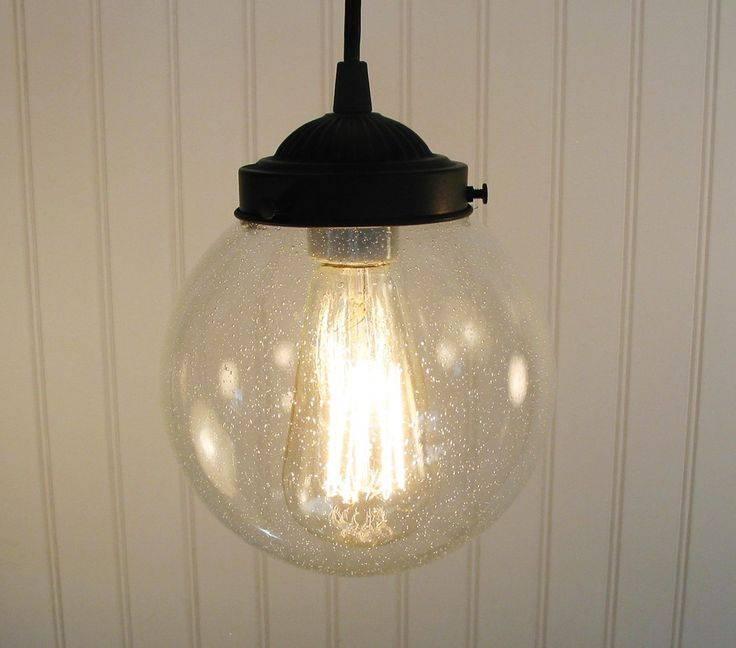 71 Best Cottage Lighting Images On Pinterest | Cottage Lighting Within Cottage Pendant Lighting (# & 15 Best of Cottage Pendant Lighting azcodes.com