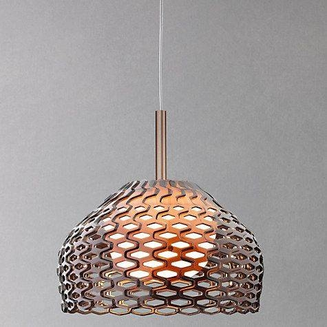 727 Best Lighting Images On Pinterest | Pendant Lights, Pendant Throughout John Lewis Lighting Pendants (#9 of 15)