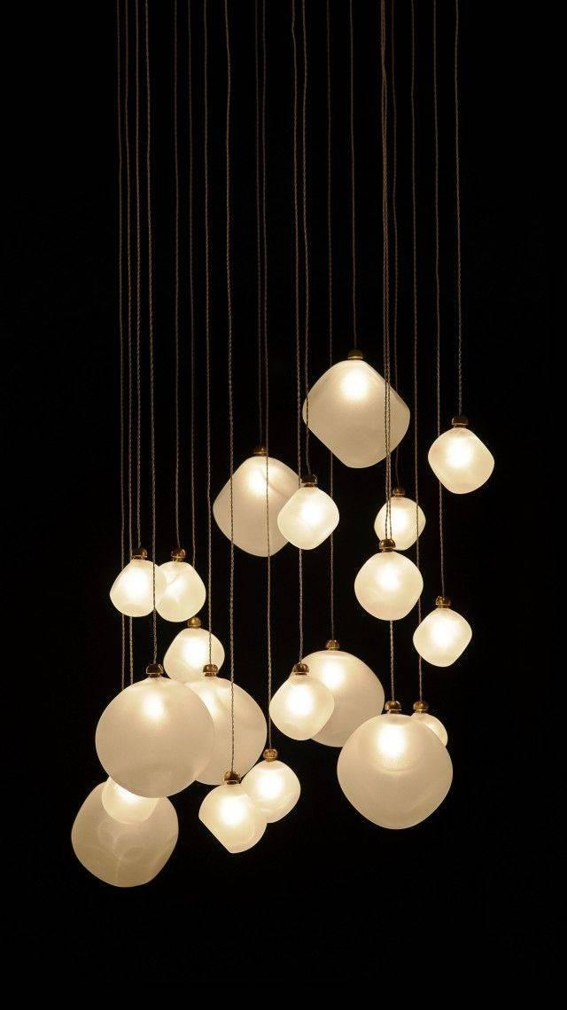 727 Best Pendant Lights Images On Pinterest | Pendant Lights In Milk Glass Australia Pendant Lights (#2 of 15)