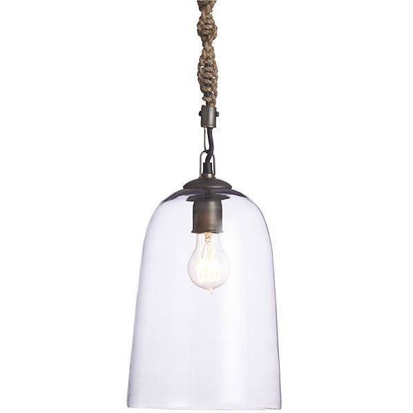73 Best Pendant Lights Images On Pinterest | Pendant Lights, Light Intended For Rope Cord Pendant Lights (View 12 of 15)