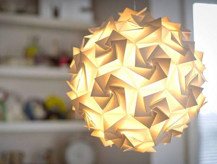74 Best Cool Lighting Images On Pinterest   Pendant Lights Inside John Lewis Pendant Light Shades (#9 of 15)