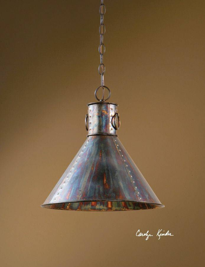 74 Best Rustic Lighting Ideas For My Kitchen Island Images On Intended For Primitive Pendant Lighting (View 2 of 15)