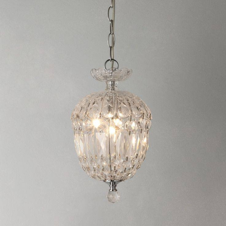 77 Best Light Up Images On Pinterest | Home, John Lewis And Light Up With Regard To John Lewis Pendant Lights (View 10 of 15)