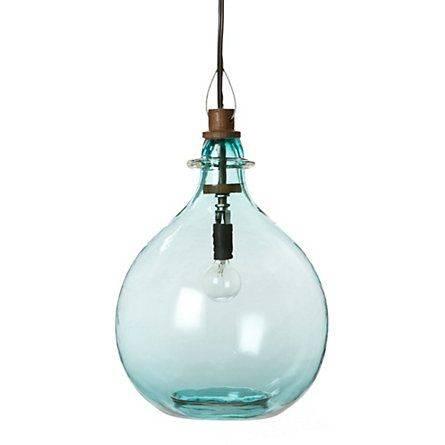 79 Best Lighting Images On Pinterest | Lighting Ideas, Pendant Inside Pale Blue Pendant Lights (#3 of 15)