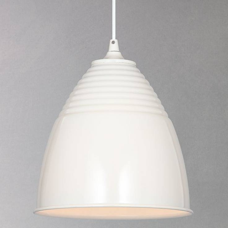 81 Best Kitchen Lighting Images On Pinterest | Kitchen Lighting For John Lewis Pendant Light Shades (#10 of 15)