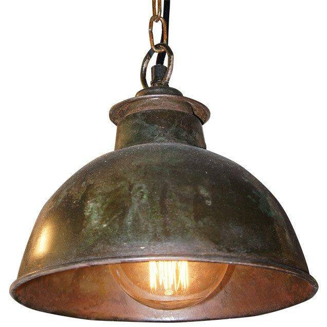 81 Best Lighting Images On Pinterest | Home, Lighting Ideas And Intended For Industrial Pendant Lighting Australia (View 1 of 15)