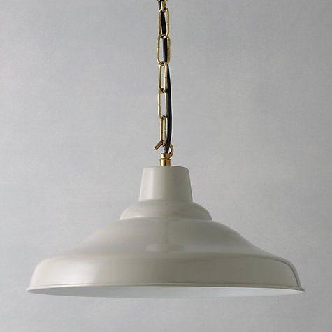 81 Best Lighting Images On Pinterest | Kitchen Lighting, Pendant In John Lewis Lighting Pendants (#10 of 15)