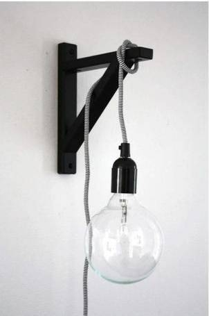83 Best Bodeguilla Images On Pinterest | Bulbs, Concrete Light And Throughout Nud Classic Pendant Lights (#8 of 15)