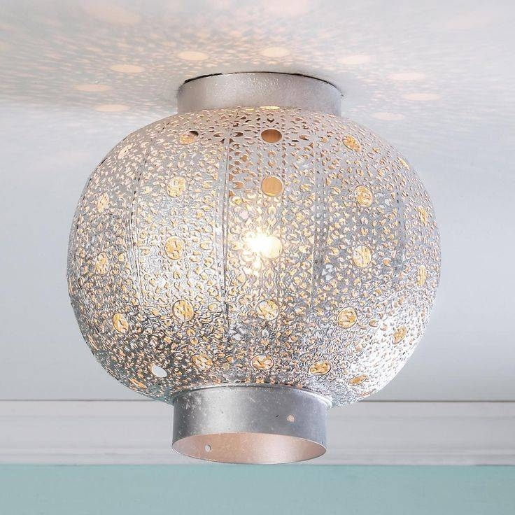 84 Best New House Lighting Images On Pinterest | House Lighting Within Moroccan Style Lights Shades (View 10 of 15)