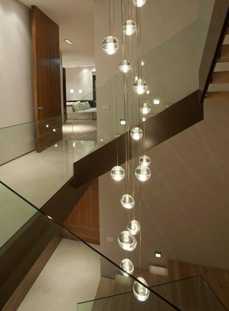 87 Best Bocci Love Images On Pinterest | Lighting Ideas For Pendant Lights For Stairwell (#2 of 15)